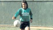 Top Oynamadan 24 Yıl Profesyonel Futbolculuk Yaptı
