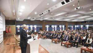 Kılıçdaroğlu'dan 'Kıdem Tazminatı' Açıklaması: İşin Aktörleriyle Konuşmuyorsunuz, Taslak Dahi...