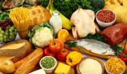 Bayat ya da Taze Olduğunu Tek Bakışta Anlayabileceğiniz 15 Gıda