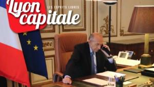 Fransız Dergisinden Skandal İddia: 'Ankara Fransa'ya Piyonlarını Yerleştiriyor'