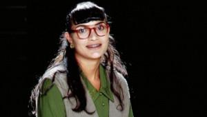 90'lı Yılların 'Çirkin Betty'sinin Son Halini Görenler Tanıyamıyor