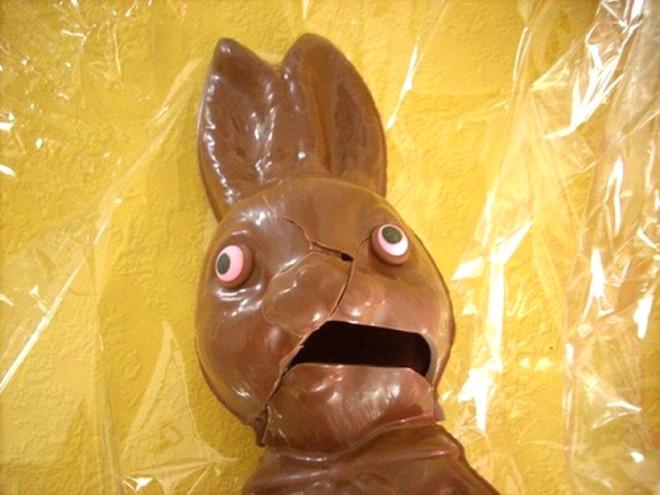 Bedava Verseler de Yemek İstemeyeceğiniz 13 Çikolata