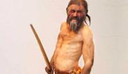 5300 Yıl Önce Yaşamış Buz Adam Ötzi Hakkında Gizemli Gerçek!