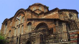 Anadolu'da Korku Filmi Gibi Hikayelerin Yaşandığı  9 Gizemli Mekan