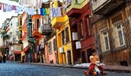 İşte Türkiye'nin En Kalabalık 10 Mahallesi