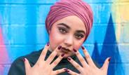 Müslüman Kadınlar İçin Abdest Bozmayan Helal Oje