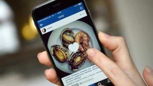 Instagram'da Takipçi ve Beğeni Kazanmanın 10 Altın Kuralı
