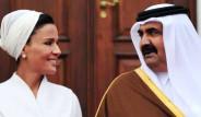 Katar Emiri'nin Eşi Sheikha Moza Kimdir?
