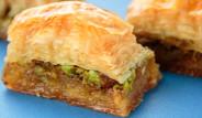 Ramazan Tatlıları Kaç Kalori?