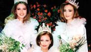 Eski Türkiye Güzelleri Şimdi Nerede Ne Yapıyor?