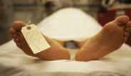 Okuyanların Kanını Donduran Dünyanın En Tuhaf 10 Ölümü