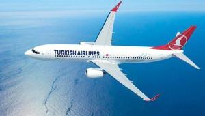 Dünyanın En İyi Havayolu Şirketleri Belli Oldu