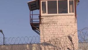 Dünyanın En Acımasız Hapishanesinden 18 Kare