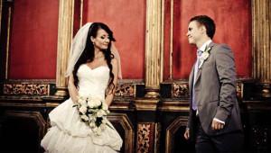 Çiftleri Evlilikten Soğutan Birbirinden Tuhaf 8 Gelenek