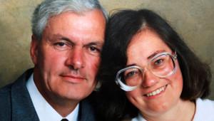Ölen Eşi İçin Diktiği 6 Bin Ağacın Sırrı 17 Yıl Sonrasında Anlaşıldı