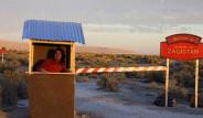 En Ufak Sınırlara Sahip Dünyanın En Küçük 8 Ülkesi
