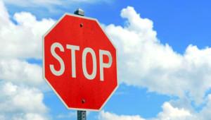 Hükümetlerin Yasakladığı 10 Tuhaf Uygulama