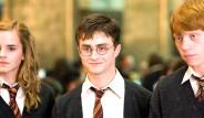 'Harry Potter'ın Oyuncularının Değişimine Bakın!
