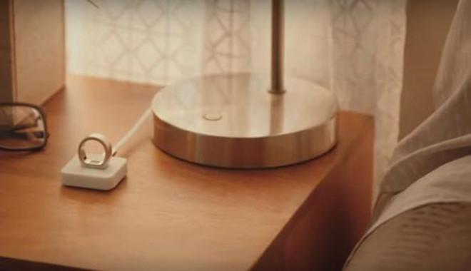 Cüzdan ve Anahtarlarınızın Yerini Alacak Akıllı Yüzük: Token Ring