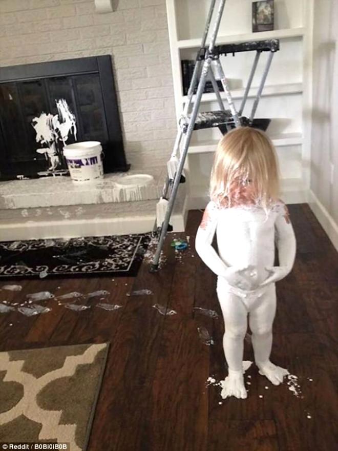 Yalnız Bırakılan Çocukların Başına Gelenler