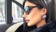 Instagram'ın Suudi Arabistanlı Zengin Gençlerinden Olay Kareler