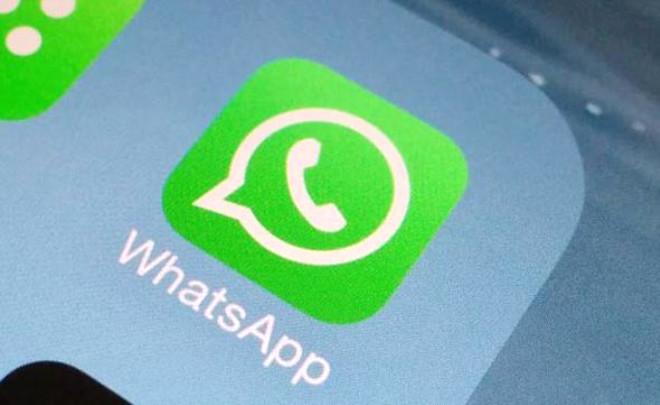Whatsapp'ın Belki de Hiç Duymadığınız Gizli Özellikleri