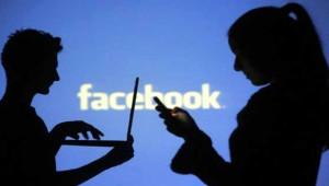 Facebook'ta Kimse Bu Adamı Engelleyemiyor!