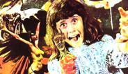 Yeşilçam'ın 'Şeytan'ı Canan Perver'i Görenler Artık Tanımıyor