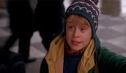 Efsane 'Evde Tek Başına' Filmideki 17 Oyuncunun Son Hali