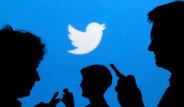 Kabinenin 6 Yeni İsminin Twitter Adresleri