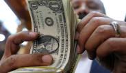 Yılda 100.000 Dolardan Fazla Kazanabileceğiniz 10 Meslek
