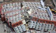 Dünyada Meydana Gelen En Büyük 18 Deprem