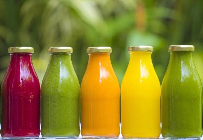 Dünyadaki En Sağlıksız 30 Yiyecek Foto Galerisi