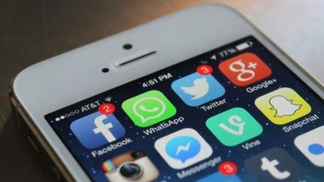 WhatsApp'ta Sizi Engelleyenlere Mesaj Atmanın Yolu Bulundu
