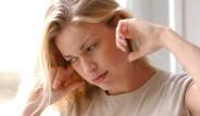 Kulak Çınlamasının Nedeni Ani İşitme Kaybı Olabilir!