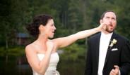 Evlenenler Buna Üzülecek