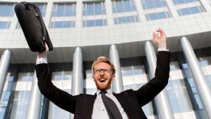 Çalışma Şartları En İyi Olan 10 Şirket