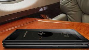 Samsung, Kapaklı Telefonunu Resmi Olarak Duyurdu!