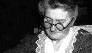Kurbanlarını Sabun ve Kek Yapan Psikopat Kadın: Leonarda Cianciulli
