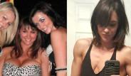 7 Yılda Yaşadığı Değişimi Böyle Paylaştı!