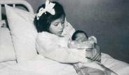 5 Yaşındayken Anne Olan Kadının İlginç Hikayesi
