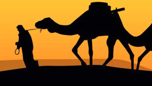 Peygamber Efendimiz S.A.V'in Cuma Günü Sünnetleri