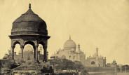 Bağımsızlığının 70. Yılını Kutlayacak Hindistan'ın En Eski Fotoğrafları Sergileniyor