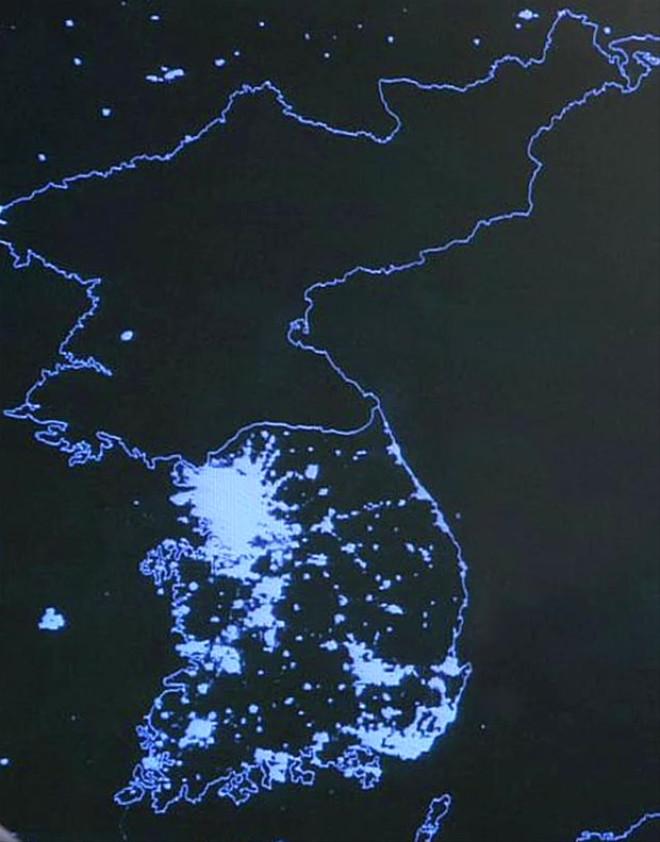 Gizemi Bitmek Bilmeyen Kuzey Kore Hakkında 10 İlginç Bilgi
