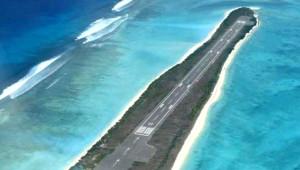 Pilotlar Buraya Ölüm Pisti Diyor! İşte En Tehlikeli Havaalanları