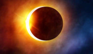 21 Ağustos 2017 Güneş Tutulması Ne Zaman, Nereden İzlenecek