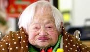 En Uzun Süre Yaşayan İnsanlar Hangi Ülkelerde?
