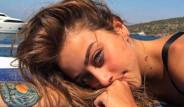 Türk Ünlülerin Kızları Anne ve Babalarını Solladı