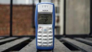 Dünyanın En Çok Satan Telefonu iPhone Değil Nokia!