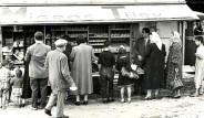 Türkiye'de Süpermarketler Nasıl Ortaya Çıktı?